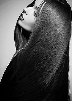 парикмахерские новороссийска