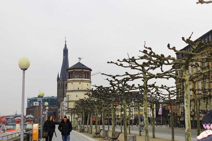 065_dusseldorf.jpg