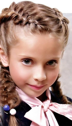 detskie-pricheski3.png