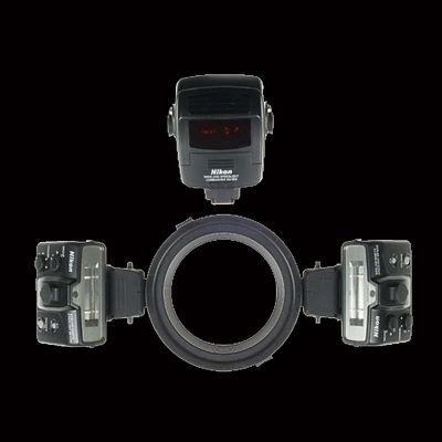 5334-800x800-nikon-flash-remote-kit-r1-c