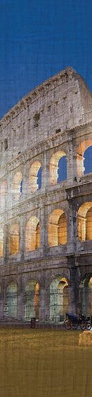 интерьерное панно валентин юдашкин, итальянские обои в кемерово