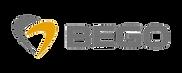 бего-лого.png