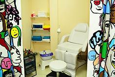 парикмахерская мия в новороссийске, лучшие прически, лучшие стрижки в новороссийске, маникюр и педикюр в новороссийске
