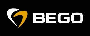 Лого-бего-черн.jpg