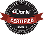 dante_certified_logo_level2.png