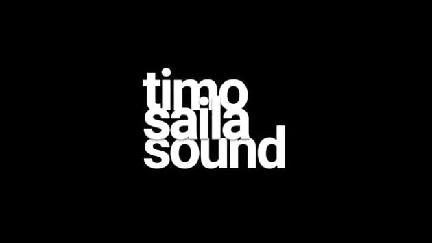 TSS Audio Showreel 2020