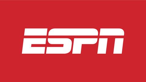 ESPN | WORLD'S FASTEST GAMER S2