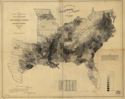 Blacks in the South