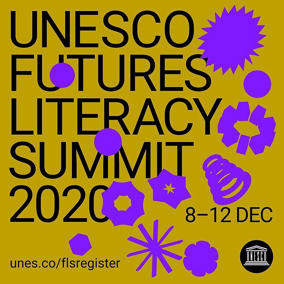 UNESCO Summit 05.2_Post.jpg
