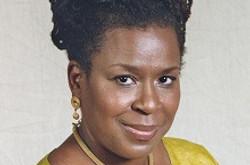 Dr. Claire Nelson
