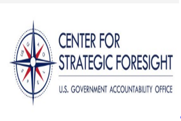 GAO Center fro Strategic Foresight.png