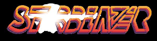 Starblazer Logo Transparent.png