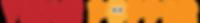 Virus Popper Logo-02.png