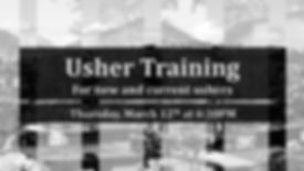 usher training march 2020.jpg