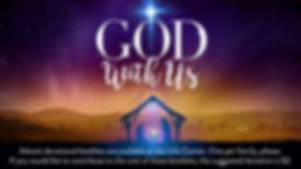 god with us devotional booklet.jpg