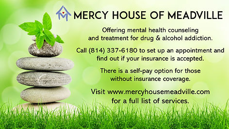 mercy house updated aug 2018.jpg