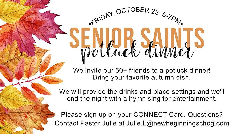 senior saints october 2020 slide.jpg