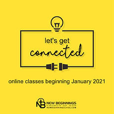 lets get connected online classes.jpg