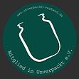 UeV_Logo_Sticker.png