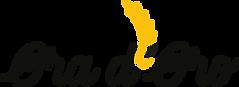 ora-d-oro-logo-webseite.png