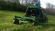 lawnmower tom aproves.jpg