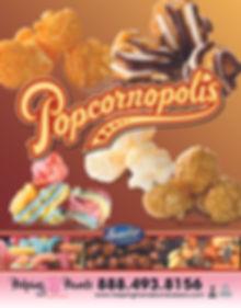 Popcorn-Snacks Cover 2019.jpg