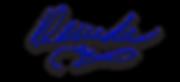 Davida Logo.png