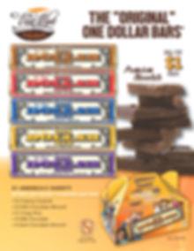 $1 Variety Chocolate Bar.jpg