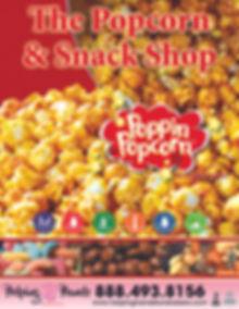 Popcorn-Snacks Cover proof.jpg