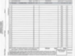 2020 Multi Order Blank Order Form.jpg