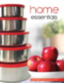 Spring 2020 Catalog Cover.jpg