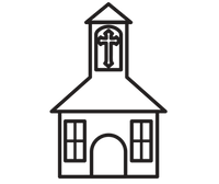 church icon.png
