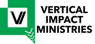 verticalimpact-green logo-transparent.pn