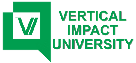VIU greeN-logo-transparent.png