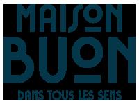 Logo Maison Buon 1-Maison Buon Restauran