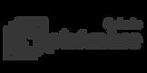 Logo_Galerie_l'Ephémère.png