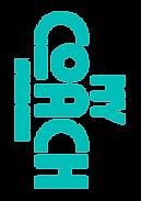 Logo My Coach 2-Maison Buon Restaurant C