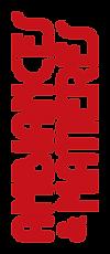 Logo Ambiances et Matieres 2-Maison Buon