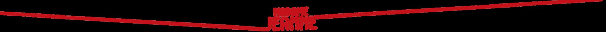 Logo Madame Jeanne 2-Maison Buon Restaur