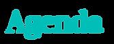 Logo Agenda 2-Maison Buon Restaurant Cav