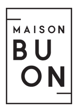 Logo Maison Buon.png
