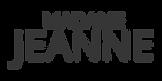Logo Madame Jeanne.png