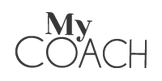 Logo MyCoach.png