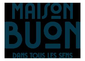 Logo Maison Buon 2-Maison Buon Restauran