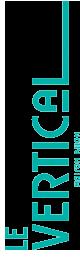 Logo Le Vertical 2-Maison Buon Restauran