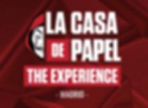 LA CASA DE PAPEL.png