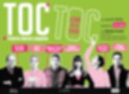 GRAFICA TOC TOC.jpg