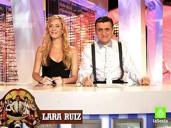 LARA RUIZ _El Intermedio_.jpg