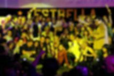 estrella concert.jpg