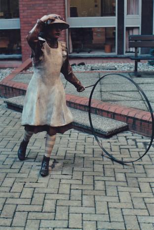 Northallerton Girl.jpg
